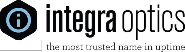 Integra Optics