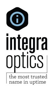 Integra Optics - The Most Trusted Name in Uptime
